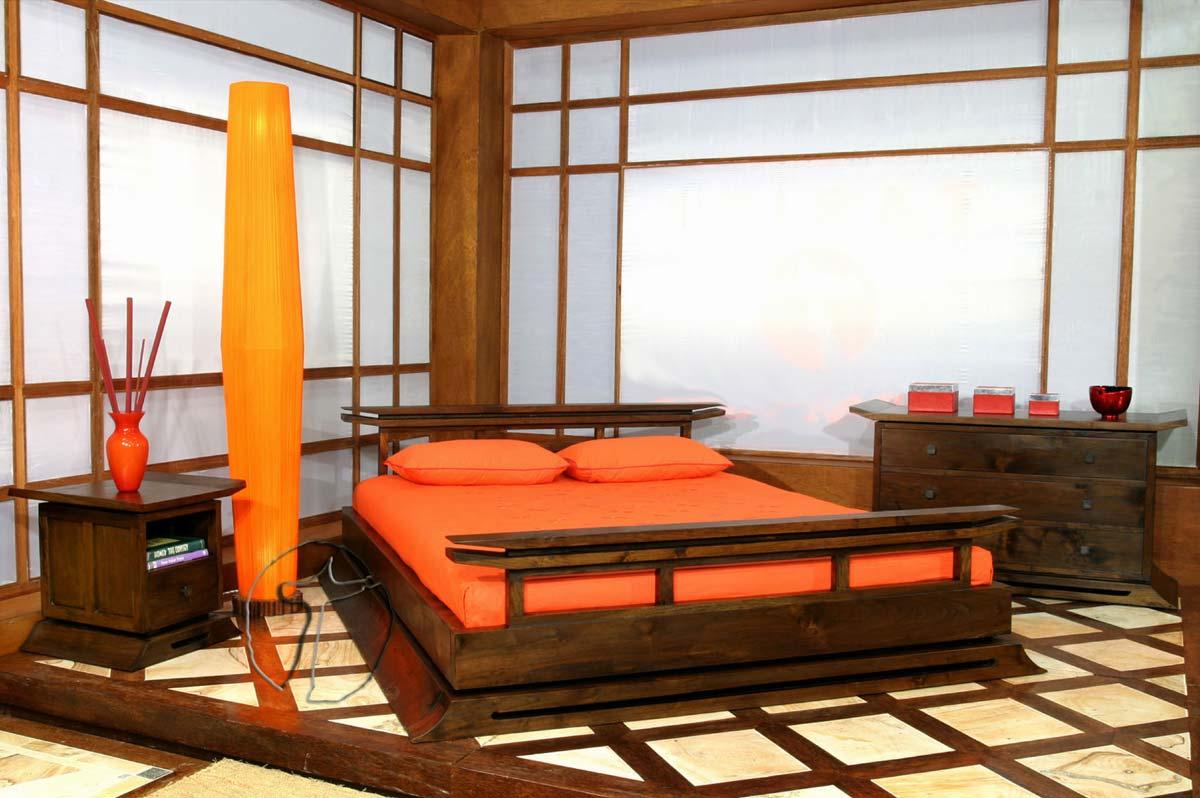 http://www.tansu.net/images/D/2-08.jpg