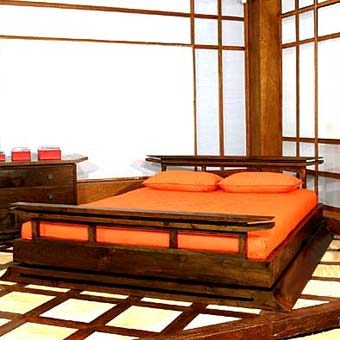 Kaidan Tansu Furniture And Japanese Furniture Tansu Net